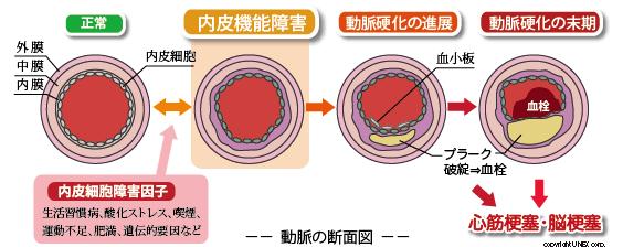 FMD検査.jpのホームページ